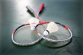 Półfinały wojewódzkie Gimnazjady w badmintonie dziewcząt i chłopców