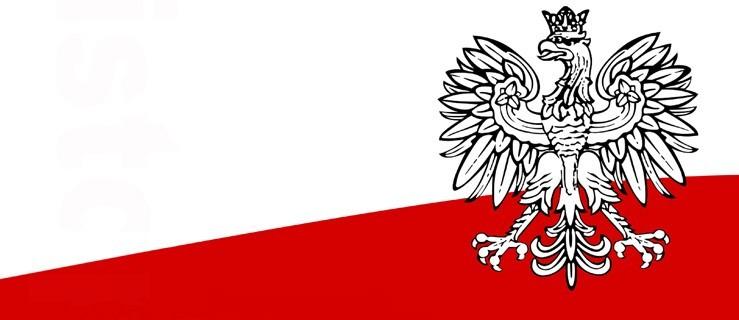 XXXIII uroczysta sesja Rady Miasta Dynów VII kadencji 2014-2018