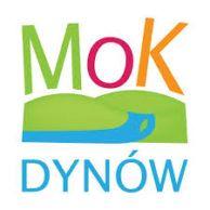 XXIV Dynowski Konkurs Recytatorski