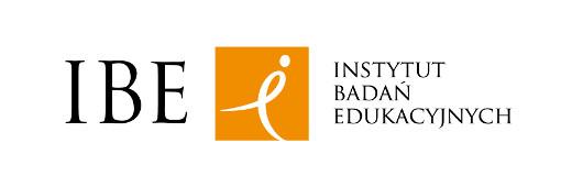 Program Międzynarodowej Oceny Umiejętności Uczniów