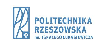 Bezpłatne zajęcia dla uczniów szkół podstawowych – Politechnika Dziecięca w Rzeszowie