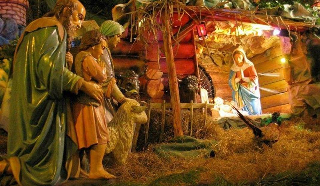 Święta, Święta idą Święta – uroczysta akademia z okazji Bożego Narodzenia 2017